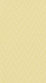 Маран - 03 желтый