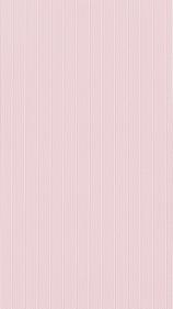 Лайн NEW - 33 розовый