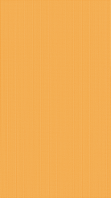Лайн NEW - 95 оранжевый