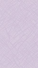 Мистерия - 97 фиолетовый