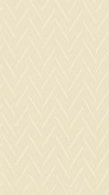 Маран - 02 кремовый