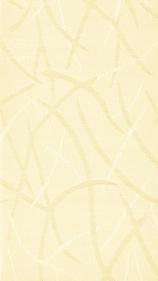 Лето - 05 желтый