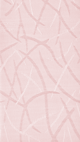 Лето - 33 розовый