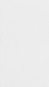 Палома - 01 белый