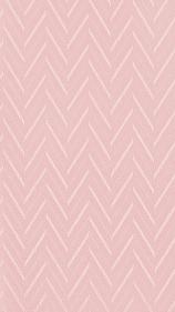 Маран - 33 розовый