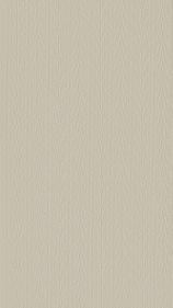 Магнолия NEW - 06 серый