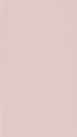 Магнолия NEW - 04 розовый
