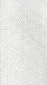 Лика NEW - 14 белый