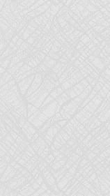 Мистерия - 01 белый