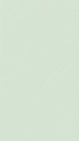 Радуга - 27 салатовый