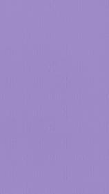 Полюс - м 97 фиолетовый