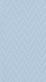 Маран - 10 голубой