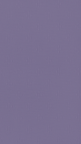Полюс - м 98 фиолетовый