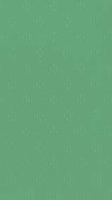 Полюс - м 93 зеленый