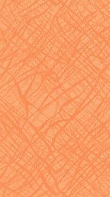 Мистерия - 95 оранжевый