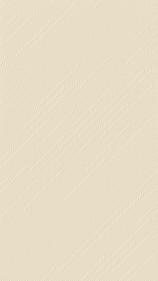 Радуга - 04 персик