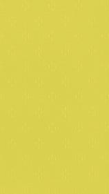 Полюс - м 91 желтый