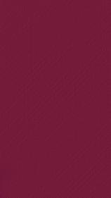 Радуга - 19 бордо