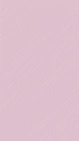 Радуга - 33 розовый