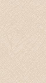 Мистерия - 04 персик