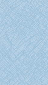 Мистерия - 10 голубой