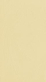 Мистерия - 03 желтый