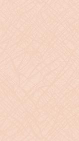 Мистерия - 33 розовый