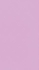 Полюс - м 96 розовый