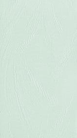 Палома - 27 салатовый