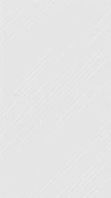 Радуга - 01 белый