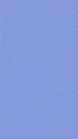 Радуга - 94 синий