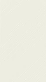 Радуга - 02 кремовый