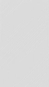 Радуга - 08 серый
