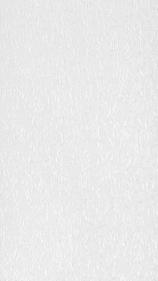 Фокус ВО - 01 белый