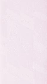 София - 03 розовый