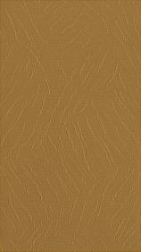 Сахара - 29
