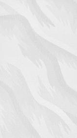 Рио - 01 белый