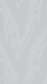 Фортуна - 17 серый