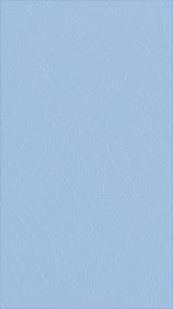 Сахара - 10