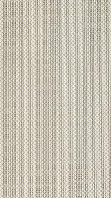 Скрин - 012
