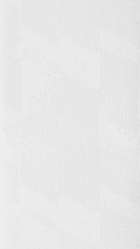 София - 01 белый