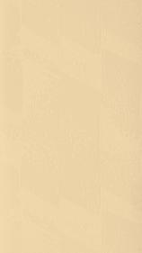 София - 04 персик