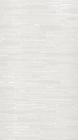 Ханой - 02 кремовый