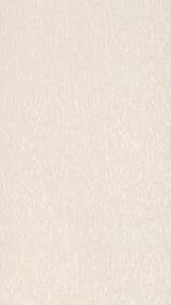 Фокус ВО - 29 бежевый