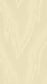 Фортуна - 10 желтый
