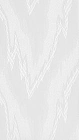 Фортуна - 13 белый