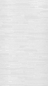 Ханой - 01 белый