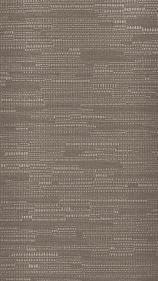 Ханой - 30 коричневый
