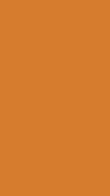 Натали ВО 95 оранжевый