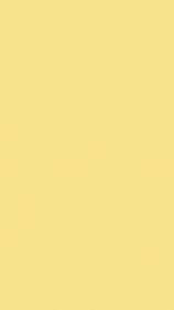 Натали ВО 04 лимонный